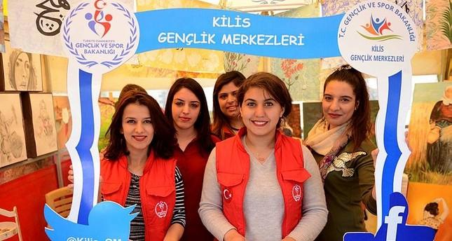 بالأرقام.. ماذا تعرف عن حياة المرأة في تركيا