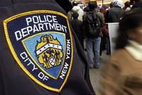 NYC mayor slams police officer for shooting mentally ill woman