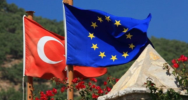 Possible EU's cut of pre-accession funds to have limited effect