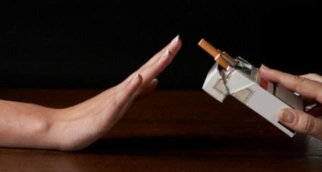لمن يريد الإقلاع عن التدخين.. رمضان هو الوقت المثالي لذلك