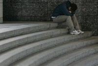 US suicide rates up 33% since 1999, sharpest increase among young adults