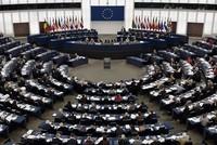 توقع بتباطؤ نمو منطقة اليورو إلى 1.9 % في 2019