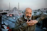 Legendärer Fotograf Güler stirbt mit 90 Jahren