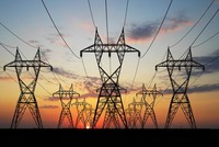 The Ukrainian government cut off its power supply to some areas in the country's rebel-held east during Tuesday night. This act, while heightening tensions between two major players in the region,...