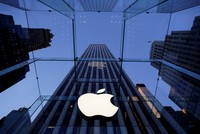 Apple reassures customers after Australia teen breaches secure network
