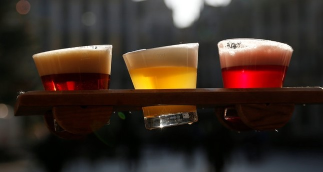 f you are searching for a cure for hangovers, quit looking. Experts say there is no guaranteed remedy. (REUTERS Photo)