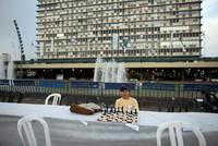 Saudi Arabia denies visas to Israeli chess players