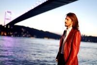In the opening sequence of Ferzan Özpetek's latest film,