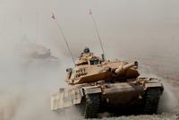 «Операция в иракском Кандиле — вопрос времени»