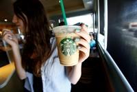 Starbucks will Plastik-Trinkhalme bis 2020 abschaffen