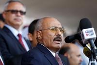 Der Ex-Präsident des Jemen, Ali Abdullah Saleh, ist nach Angaben der Huthi tot. Saleh sei bei Kämpfen in der Hauptstadt Sanaa getötet worden, berichtete der Rebellensender Al-Masirah am Montag...