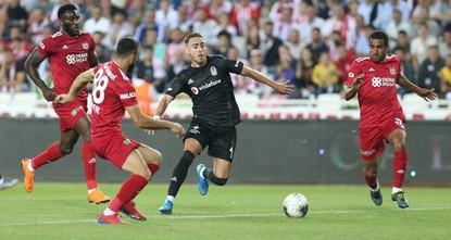 Istanbul clubs eye return to form as Süper Lig resumes