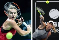 Serena absence gives chance for a new superstar to emerge