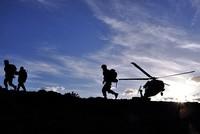 Osttürkei: Mind. 10 PKK Terroristen getötet