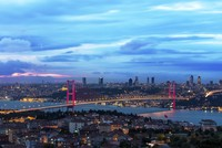 Half a million migrated to Turkey in 2018, Istanbul leads as host