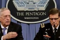 طلبت وزارة الدفاع الأميركية البنتاغون أن تتزود واشنطن بأسلحة نووية جديدة ذات قوة محدودة، رداً على تسلح روسيا مجدداً، وذلك وفق ما ورد في تقرير