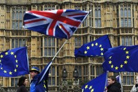 UK launches mobile app to register EU citizens after Brexit, but lawmakers sceptic
