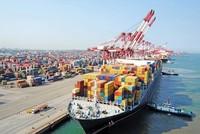 """Laut Angaben der """"Türkische Exportkammer"""