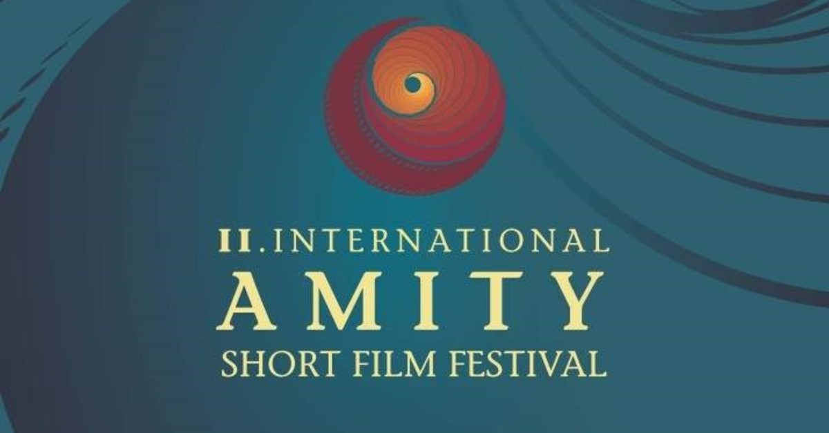 The International Amity Short Film Festival will be organized on Dec. 13, 14 and 15.