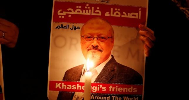Ankara finds Riyadh's statements over Khashoggi case 'unsatisfying'