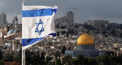 UN condemns Israel's 'unlawful lethal' force in Gaza