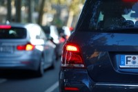 Hessen will Diesel-Fahrverbot in Frankfurt stoppen