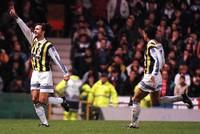 Fenerbahçe looking to bring back memories