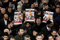 Saudi Arabian court holds first session in Khashoggi murder case