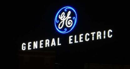 واشنطن تقنع بغداد بترجيح كفة جنرال إلكتريك على سيمنز في صفقة كهرباء بـ15 مليارا