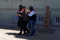 الأمن التركي يعتقل أحد المتورطين بالهجوم الإرهابي في منطقة بشيكطاش وأسفر عن مقتل 46 شخصًا