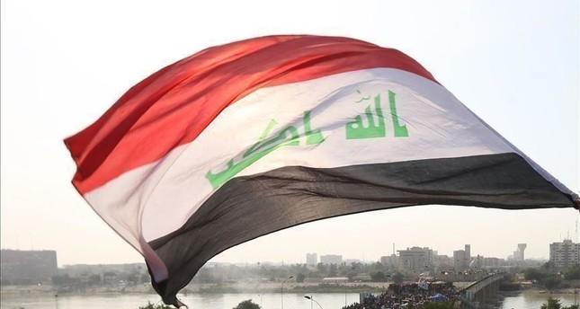 بغداد تدحض اتهام أوروبي بنقل مهاجرين غير نظاميين إلى بيلاروسيا