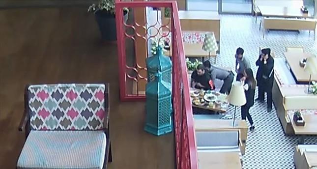 emScreen grab from CCTV footage/em