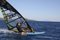 Did you know Turkey is a stellar country when it comes to windsurfing, not only in the top-class athletes it produces but also in the destinations within the country that have ideal conditions for...