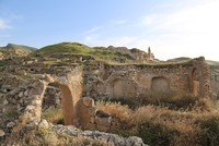 Tourists flock to Turkey's historic Hasankeyf, the 'city of caves'