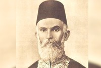 Şemsettin Sami Frasheri: The first Turkish novelist and lexicographer