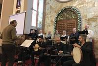 Istanbul celebrates Jewish heritage