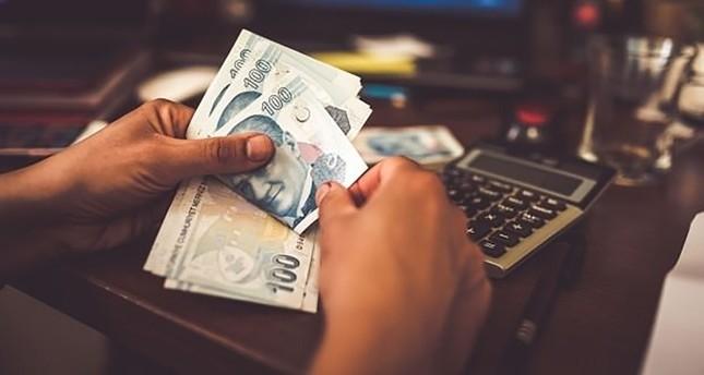 تركيا تحقق فائضاً جديداً في الميزان التجاري على أساس سنوي