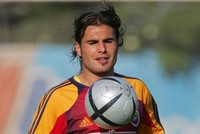 European Court: Mutu has to pay millions to Chelsea