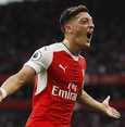 Atletico Madrid hopes to replace Saul Niguez with Arsenal star Mesut Özil