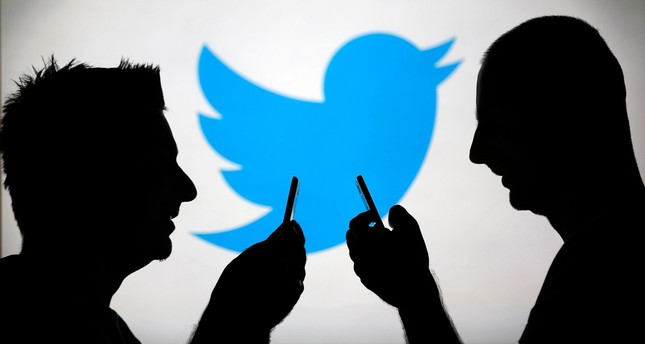 No need for #SaveTwitter because Twitter is not shutting down in 2017