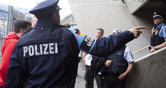ألمانيا تتجه لسحب جنسيتها من المنضوين في تنظيمات إرهابية