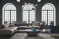 Foreigners' interest in housing market spurs sales in furniture industry