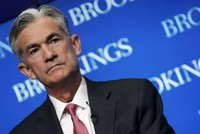 U.S. President Donald Trump has nominated Jerome Powell to the Federal Reserve (Fed) Board of Governors to be the Fed chair to replace Janet Yellen, the first female chair in the Fed's 103-year...