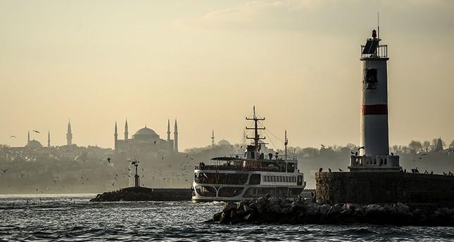 تركيا تدعم الرحلات السياحية الخارجية إلى مطاري صبيحة غوكتشن و أرضروم