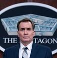 البنتاغون: العراق يحقق في هجمات عين الأسد وسنرد عليها إذا لزم الأمر