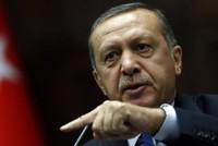 أردوغان يكتب في واشنطن بوست: لا فرق بين داعش وإرهابي نيوزيلندا