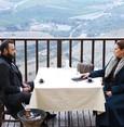 لأول مرة.. صندوق استثماري خاص لتمويل الأفلام والمسلسلات التركية