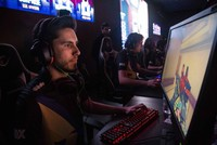 Local esports industry, TV series agree on joint content
