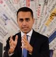 إيطاليا: اقترحنا على تركيا وروسيا تشكيل آلية ثلاثية للتعاون حول ليبيا