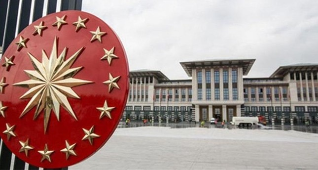 Presidential system reforms to be evaluated, implemented step by step